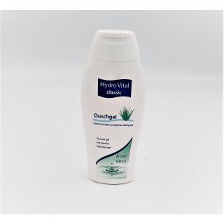 HydroVital Classic Duschgel 250 ml