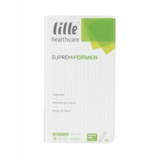 Lille Suprem for Men Super 21 Stück